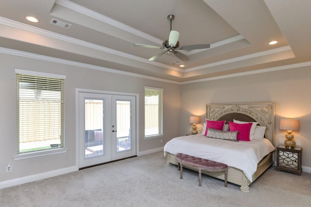 7901 KATHY ANN  Court, Arlington, Texas 76001 - acquisto real estate best style realtor kim miller best real estate reviews dfw