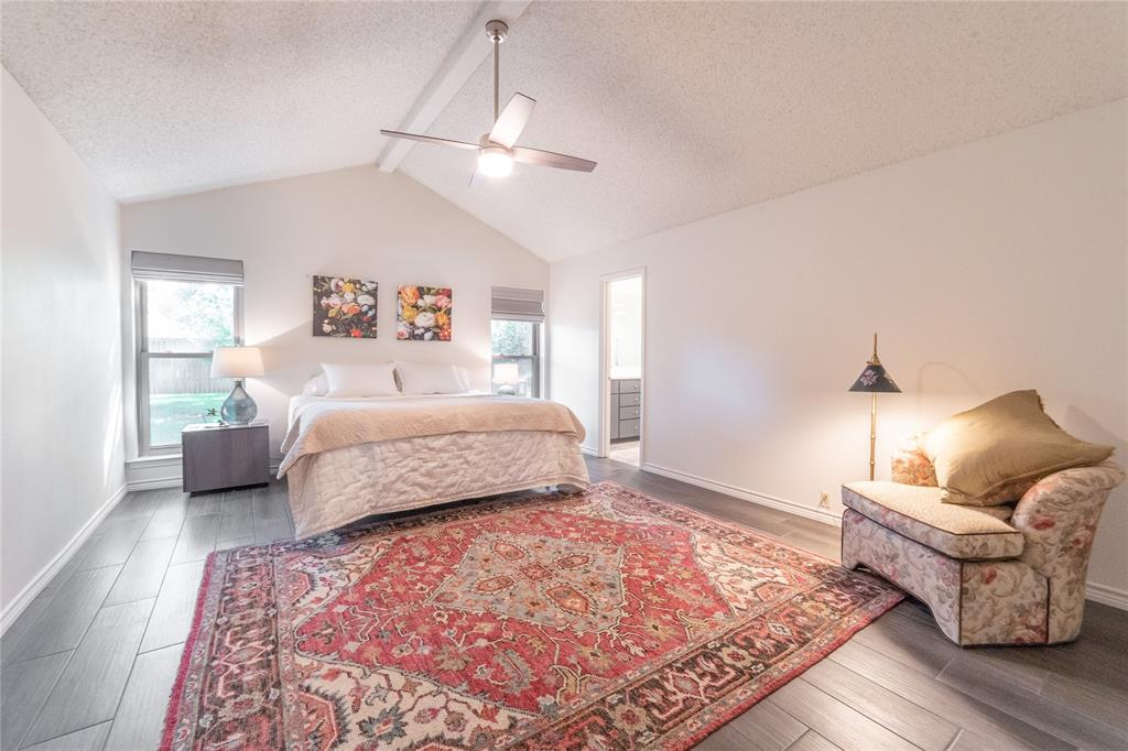 3413 Wayland  Drive, Fort Worth, Texas 76133 - acquisto real estate best designer and realtor hannah ewing kind realtor