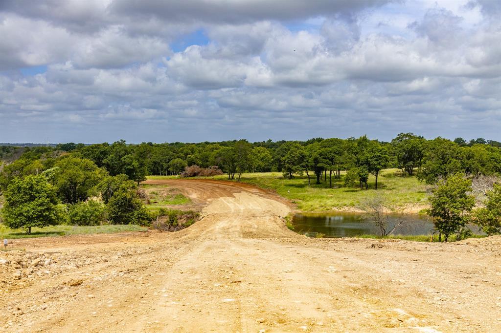 511 Old Agnes  Road, Weatherford, Texas 76088 - acquisto real estate best allen realtor kim miller hunters creek expert