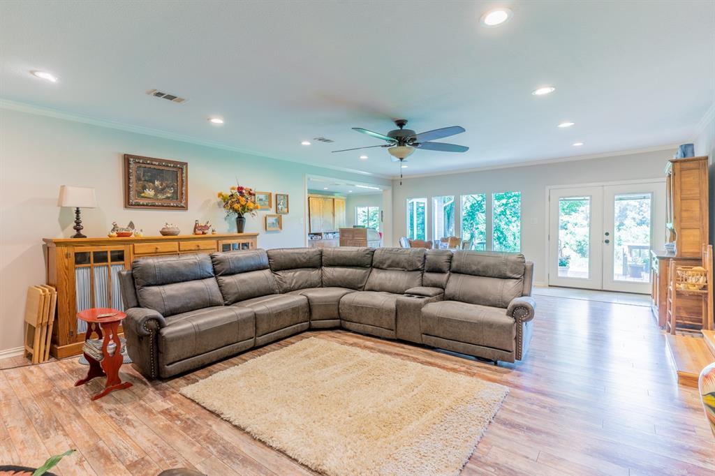 254 County Road 2229  Mineola, Texas 75773 - acquisto real estate nicest realtor in america shana acquisto
