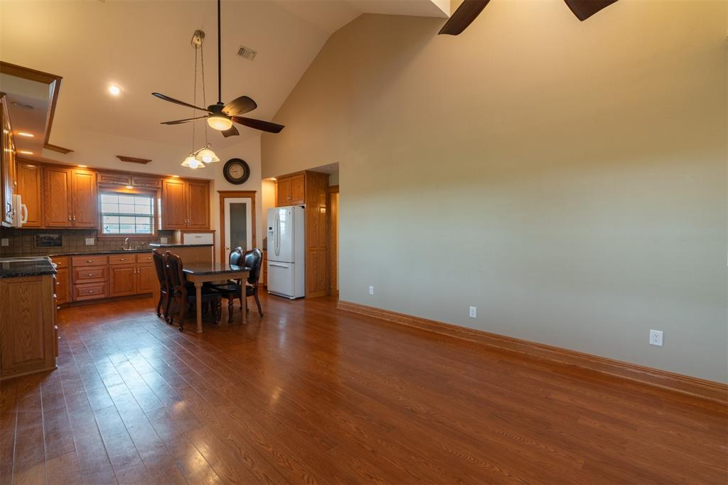 7425 County Road 4209  Campbell, Texas 75422 - acquisto real estate best new home sales realtor linda miller executor real estate