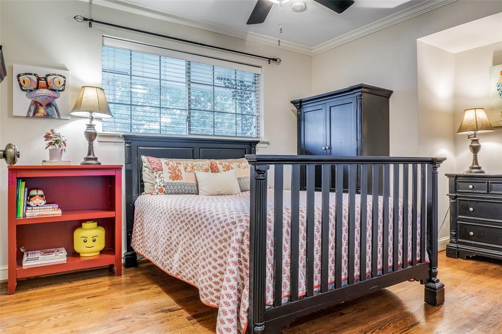 705 Shore  Drive, Richardson, Texas 75080 - acquisto real estate best designer and realtor hannah ewing kind realtor