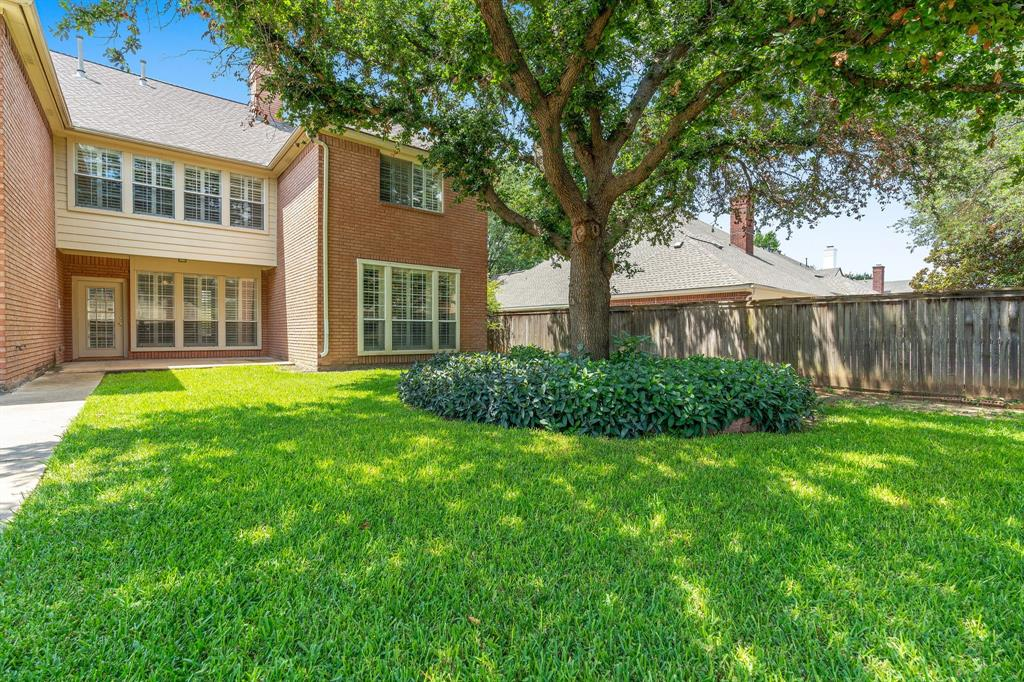 6708 Clear Spring  Drive, Fort Worth, Texas 76132 - acquisto real estate best looking realtor in america shana acquisto