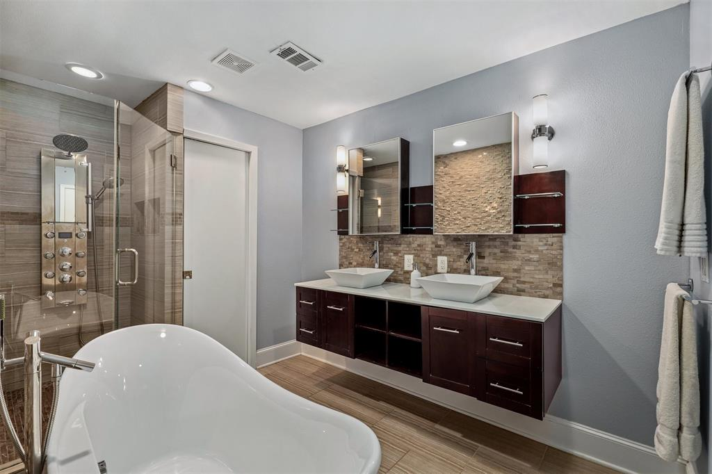3207 Rotan  Lane, Dallas, Texas 75229 - acquisto real estaet best boutique real estate firm in texas for high net worth sellers