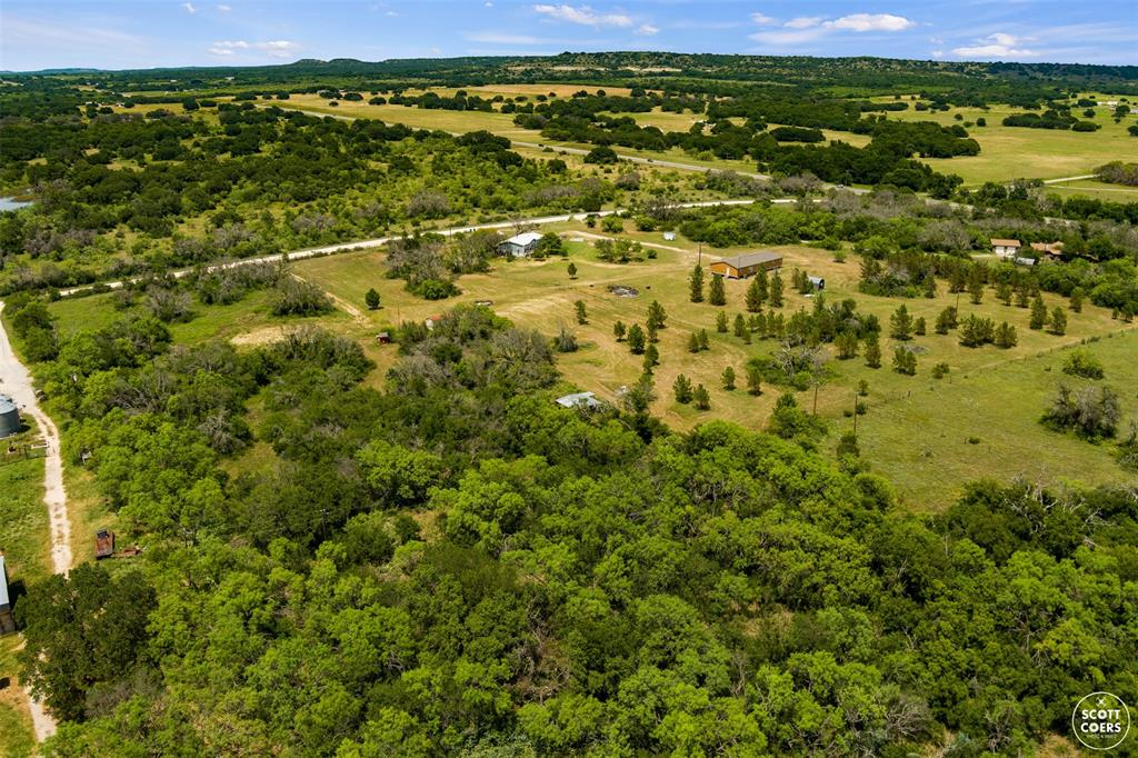 3453 County Road 476  May, Texas 76857 - acquisto real estate best relocation company in america katy mcgillen