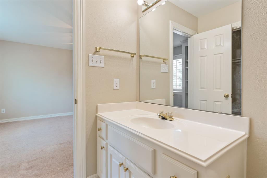 6708 Clear Spring  Drive, Fort Worth, Texas 76132 - acquisto real estate best realtor dfw jody daley liberty high school realtor