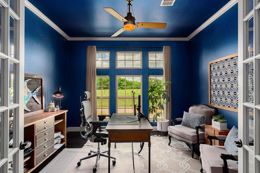 7505 Kickapoo  Drive, McKinney, Texas 75070 - acquisto real estate best prosper realtor susan cancemi windfarms realtor