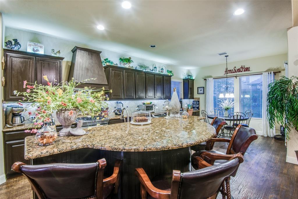 1124 Claire  Street, Lantana, Texas 76226 - acquisto real estate best celina realtor logan lawrence best dressed realtor