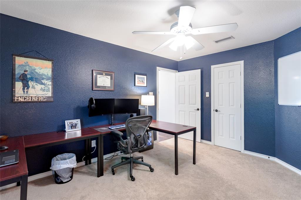 2623 Tallow  Drive, Euless, Texas 76039 - acquisto real estate best looking realtor in america shana acquisto