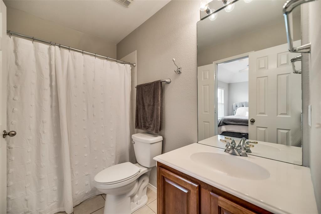 2077 Sleepy Hollow  Trail, Frisco, Texas 75033 - acquisto real estate best realtor dfw jody daley liberty high school realtor