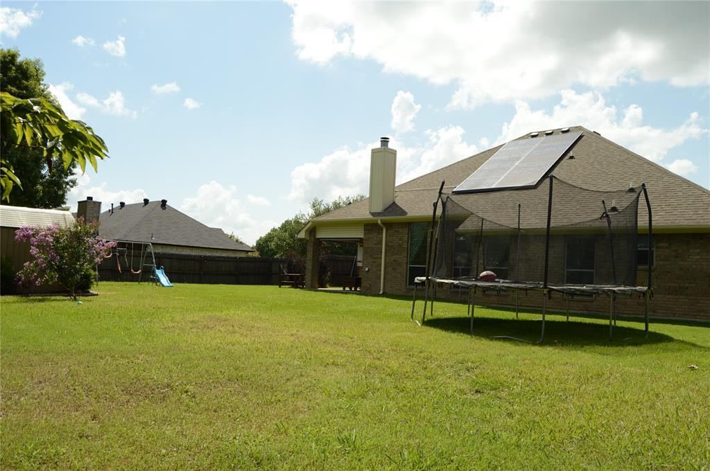 234 Countryview  Lane, Crandall, Texas 75114 - acquisto real estate best luxury home specialist shana acquisto