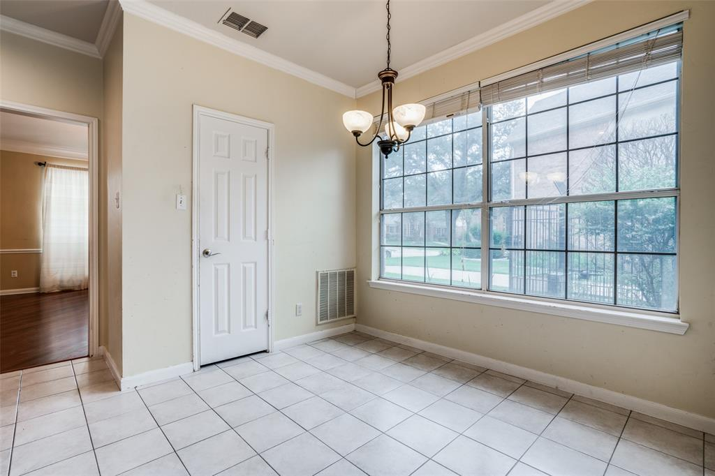 704 Creek Crossing  Trail, Keller, Texas 76248 - acquisto real estate best real estate company to work for