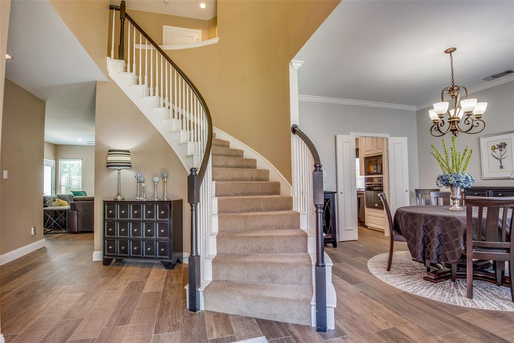 2221 Cristina  Circle, Carrollton, Texas 75006 - acquisto real estate best allen realtor kim miller hunters creek expert