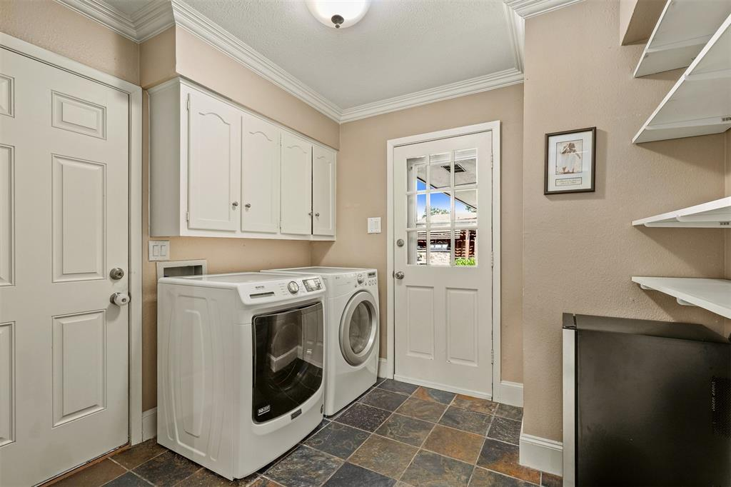 3207 Rotan  Lane, Dallas, Texas 75229 - acquisto real estate best listing photos hannah ewing mckinney real estate expert