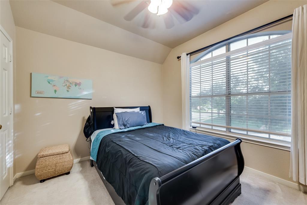 6319 Pierce Arrow  Drive, Arlington, Texas 76001 - acquisto real estate best listing agent in the nation shana acquisto estate realtor