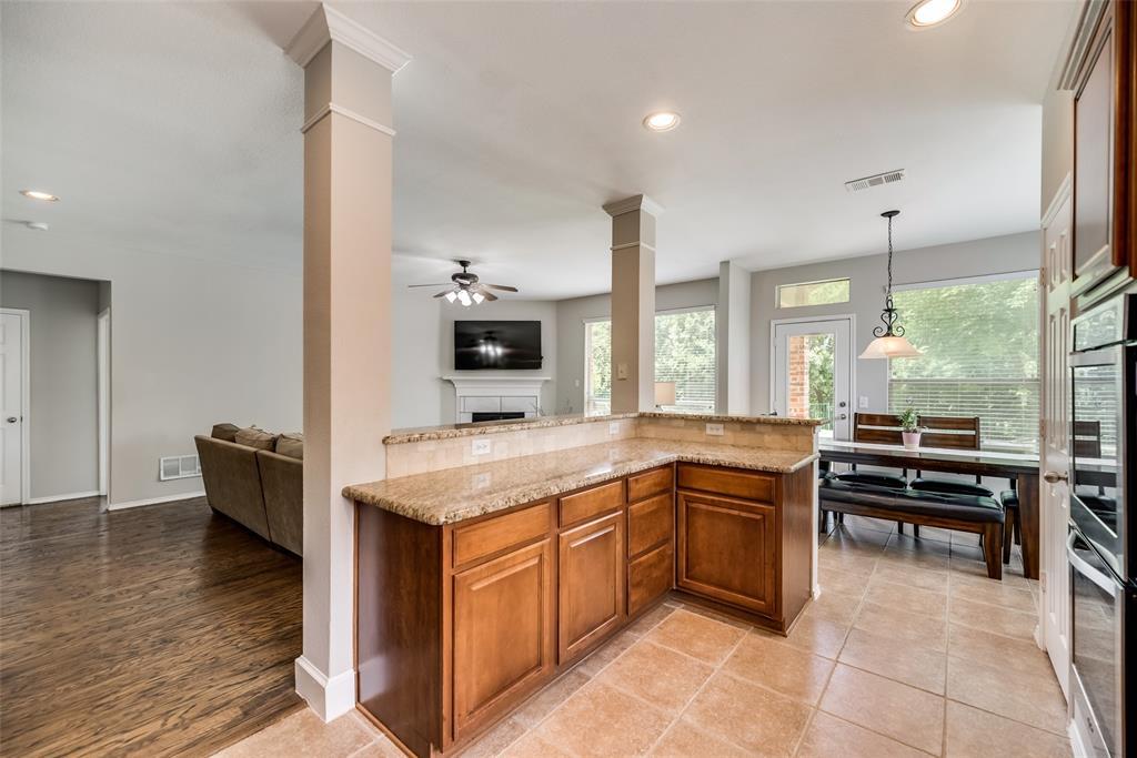 2077 Sleepy Hollow  Trail, Frisco, Texas 75033 - acquisto real estate best luxury buyers agent in texas shana acquisto inheritance realtor