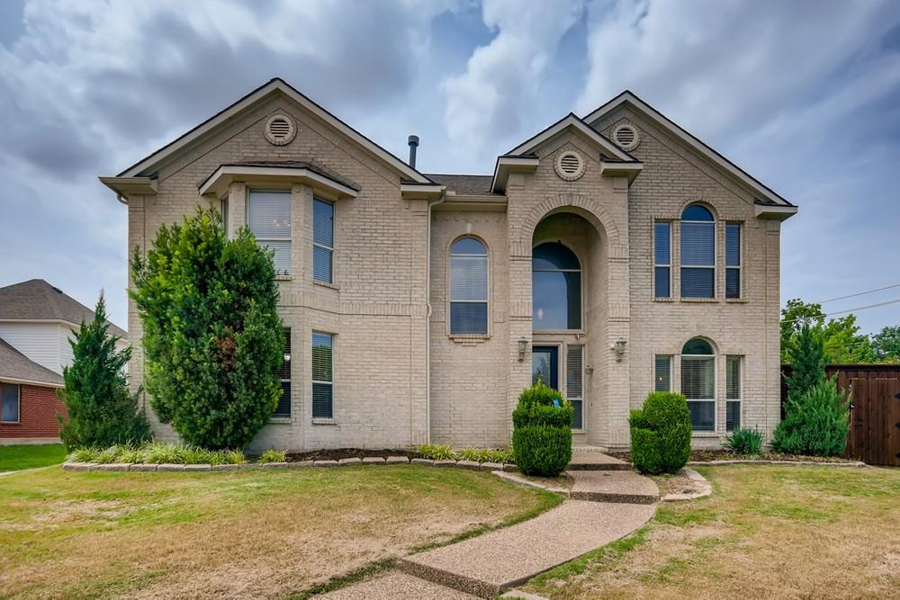 3604 White River  Drive, Dallas, Texas 75287 - Acquisto Real Estate best frisco realtor Amy Gasperini 1031 exchange expert