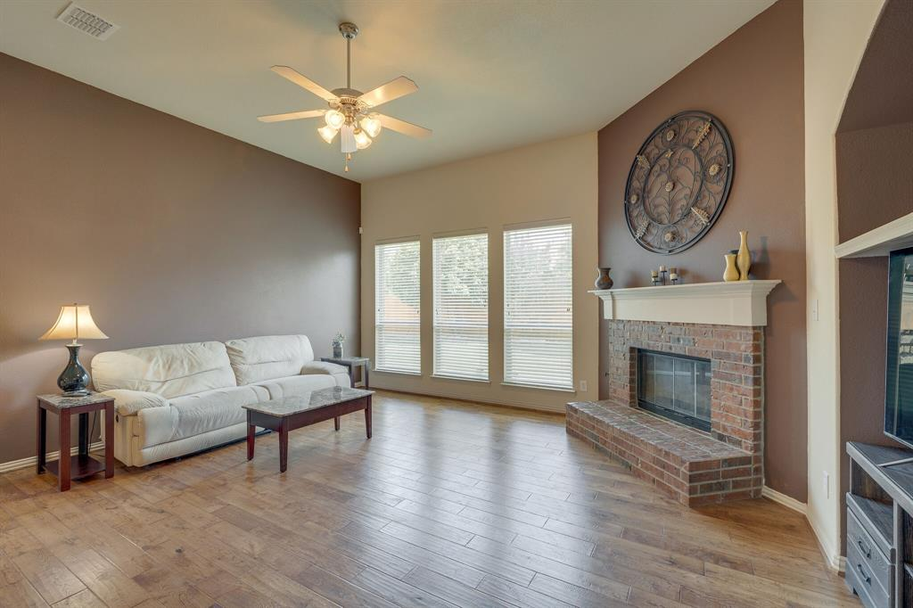 3609 Dalton  Street, Fort Worth, Texas 76244 - acquisto real estate best investor home specialist mike shepherd relocation expert