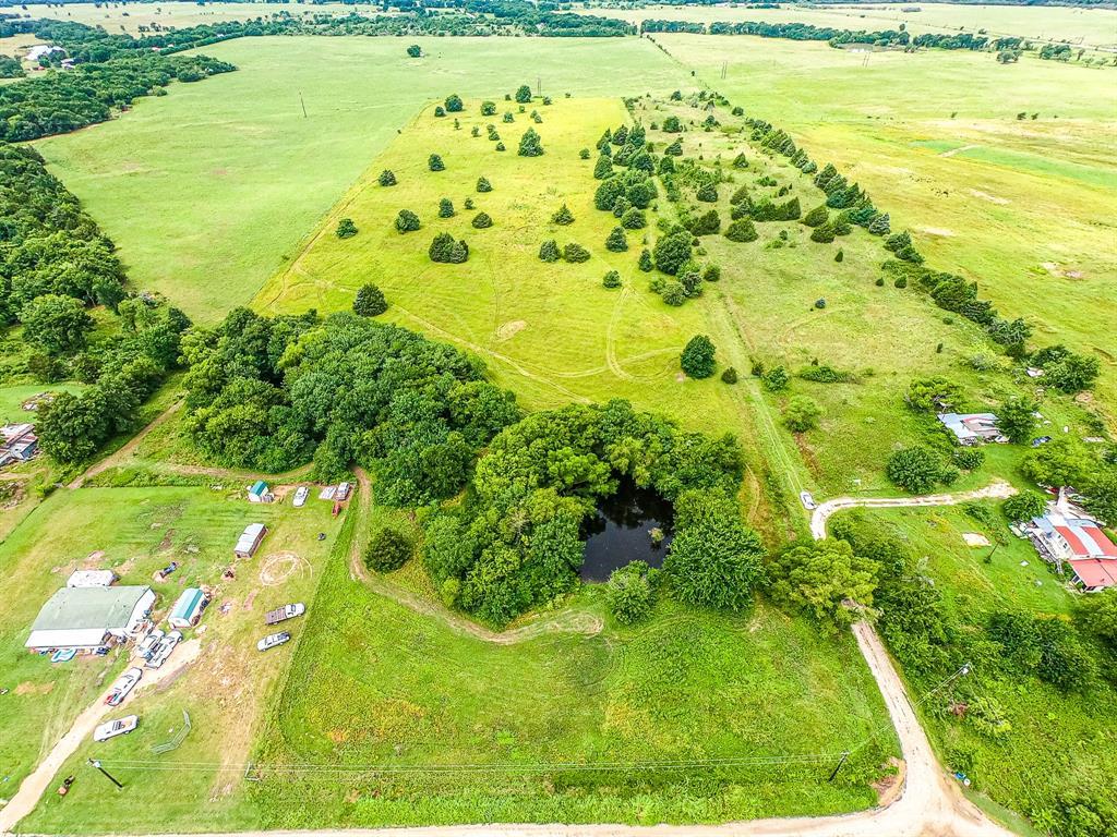 TBD County Road 1086  Corsicana, Texas 75109 - Acquisto Real Estate best mckinney realtor hannah ewing stonebridge ranch expert