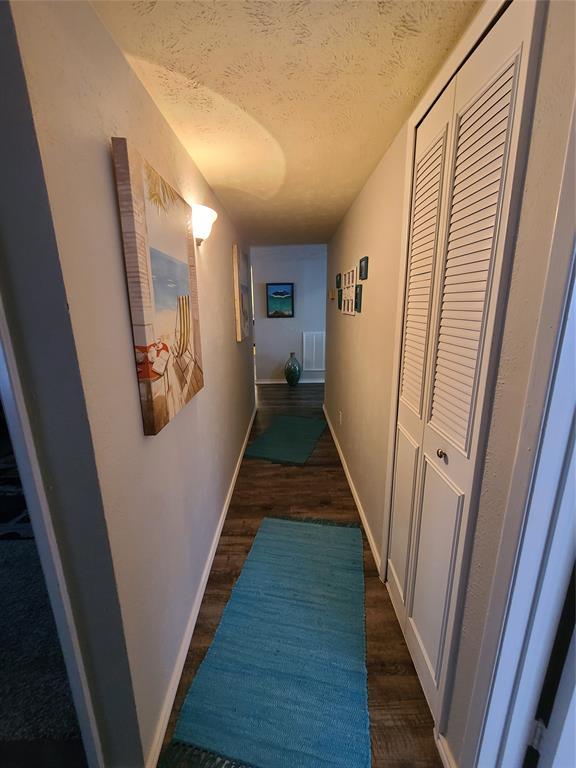 3912 Villa Downs  Drive, Plano, Texas 75023 - acquisto real estate best new home sales realtor linda miller executor real estate