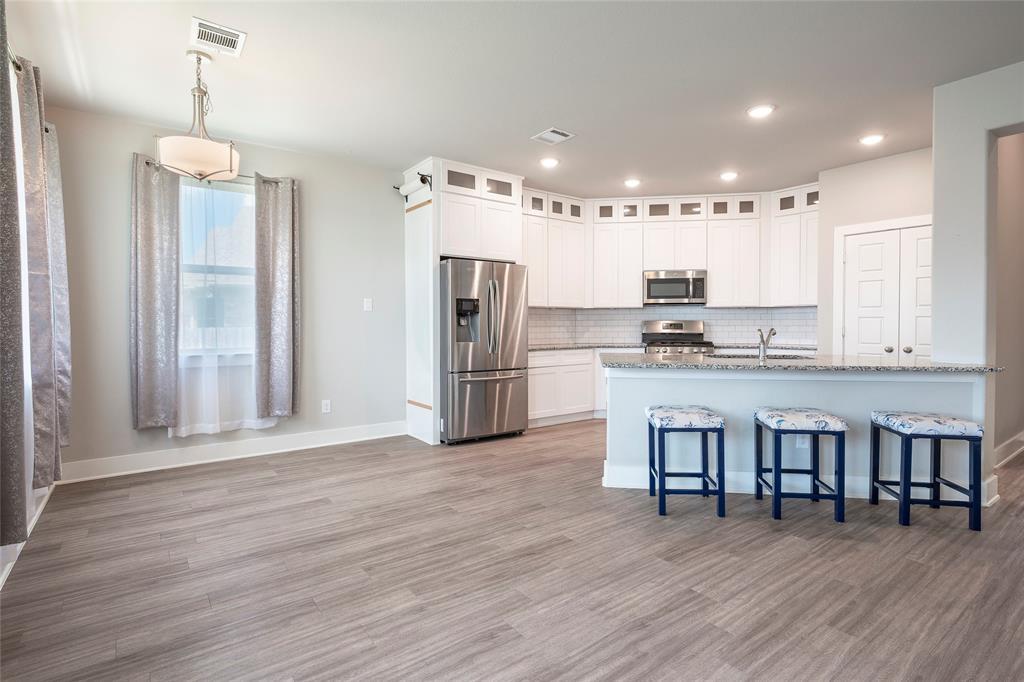 9 Bluebird  Lane, Sanger, Texas 76266 - acquisto real estate best listing listing agent in texas shana acquisto rich person realtor