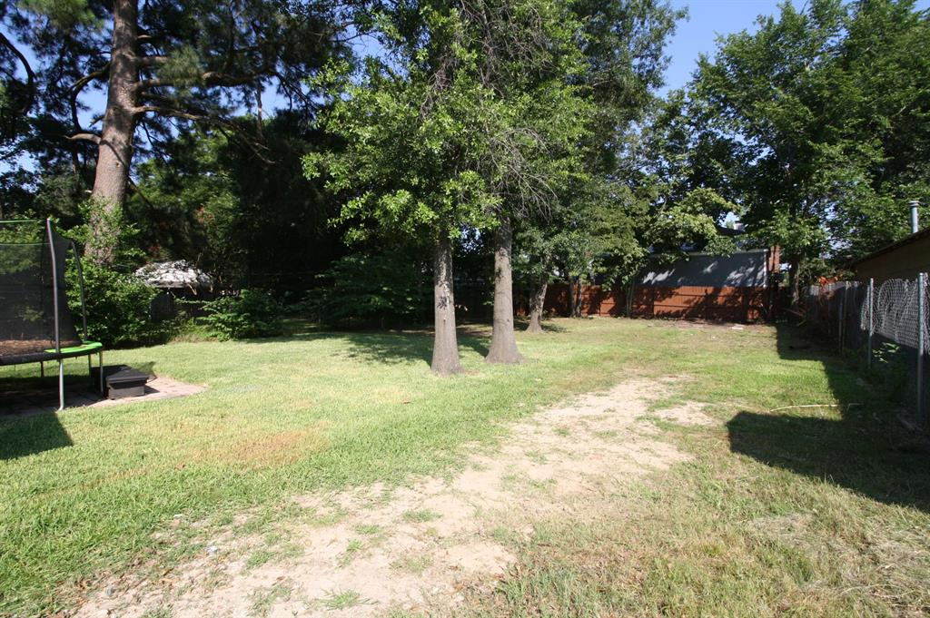 107 Westvue  Street, Terrell, Texas 75160 - acquisto real estate best investor home specialist mike shepherd relocation expert