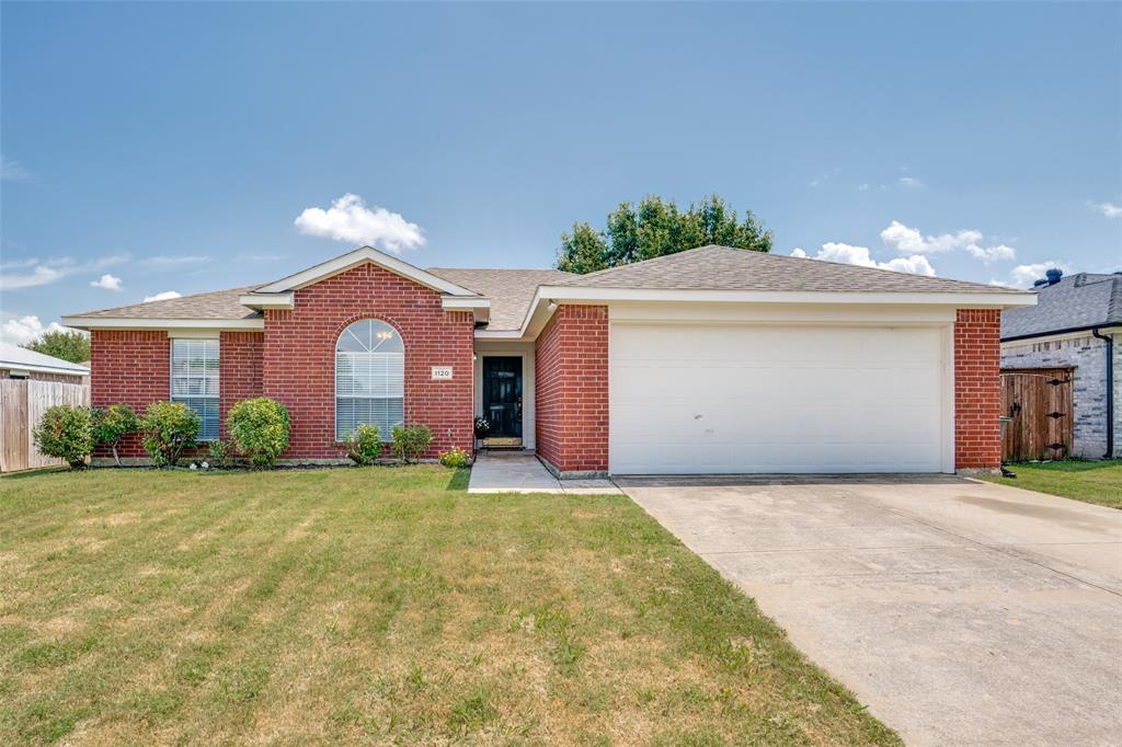 1120 Lake Haven  Drive, Little Elm, Texas 75068 - Acquisto Real Estate best frisco realtor Amy Gasperini 1031 exchange expert