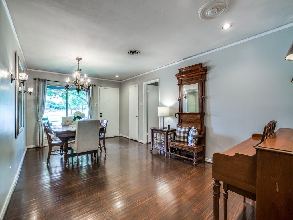 1323 Cypress  Drive, Richardson, Texas 75080 - acquisto real estate best highland park realtor amy gasperini fast real estate service