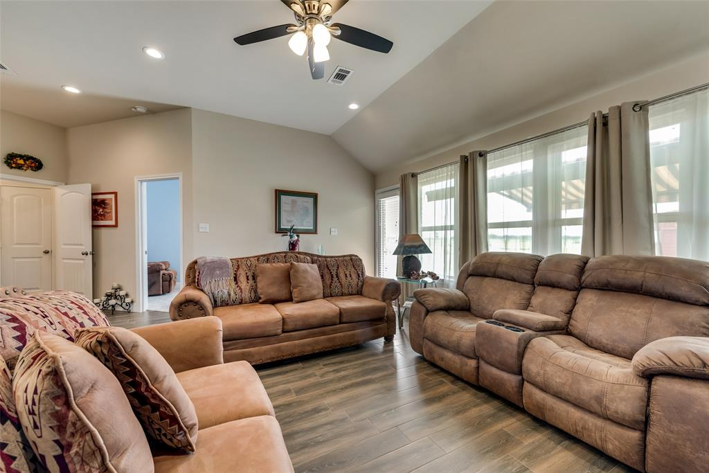 25970 Fm 429  Terrell, Texas 75161 - acquisto real estate best flower mound realtor jody daley lake highalands agent of the year