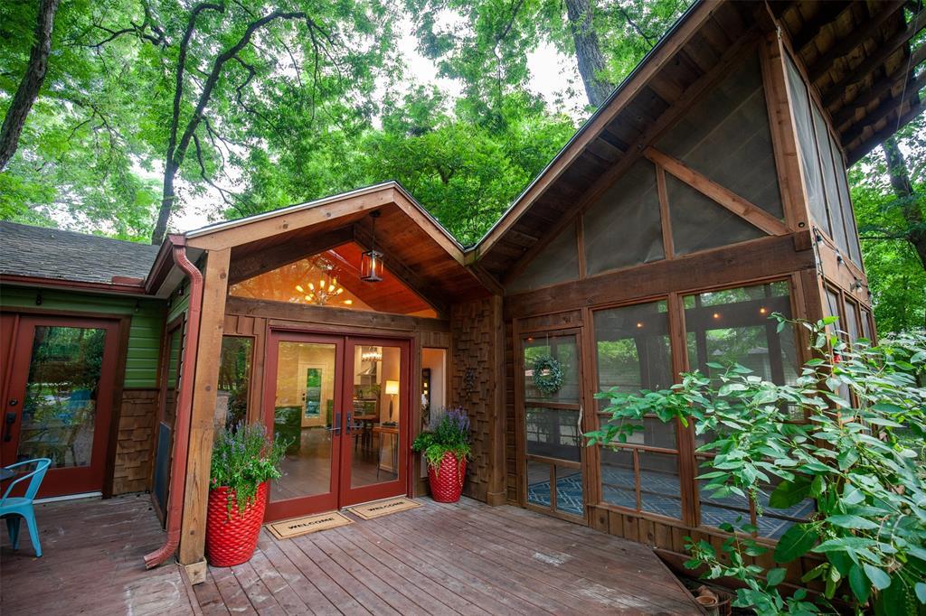 8176 Barbaree  Boulevard, Dallas, Texas 75228 - Acquisto Real Estate best mckinney realtor hannah ewing stonebridge ranch expert