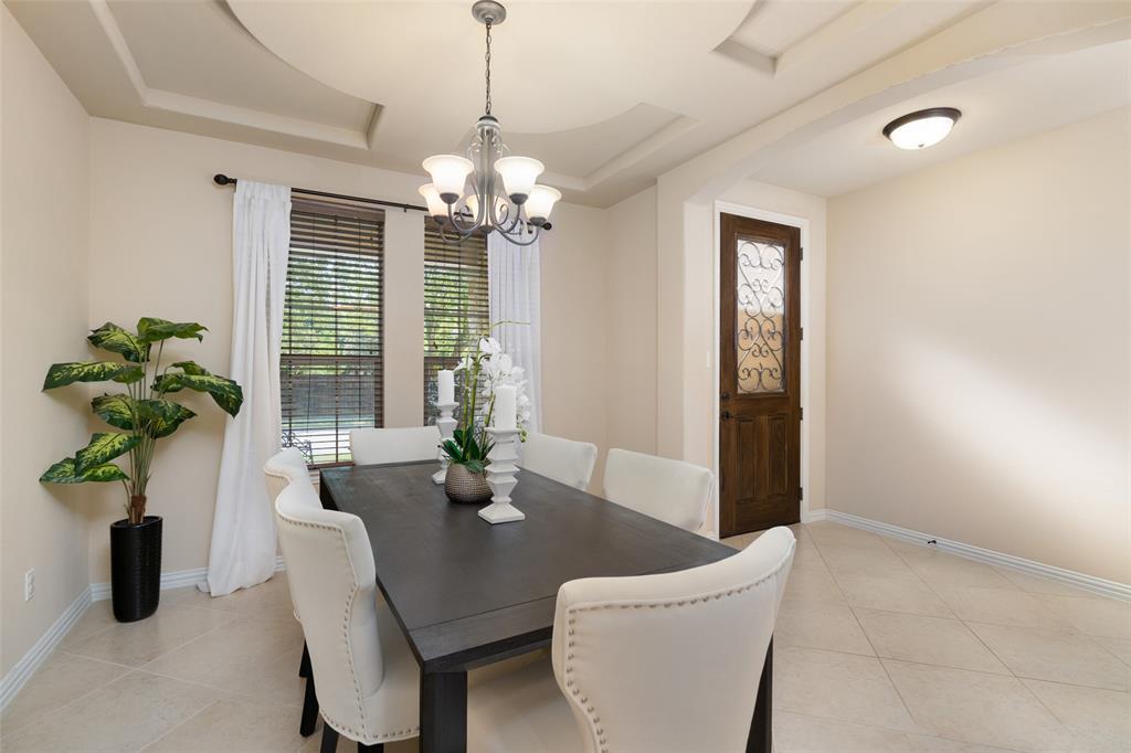 2508 Barranca  Way, McKinney, Texas 75069 - acquisto real estate best luxury buyers agent in texas shana acquisto inheritance realtor