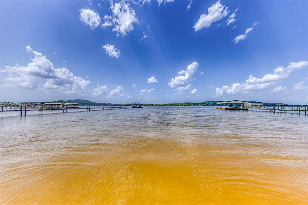 1957 Deer Trail  Road, Possum Kingdom Lake, Texas 76449 - acquisto real estate best flower mound realtor jody daley lake highalands agent of the year