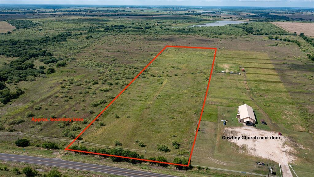 Co Road 243  Kaufman, Texas 75142 - acquisto real estate best allen realtor kim miller hunters creek expert