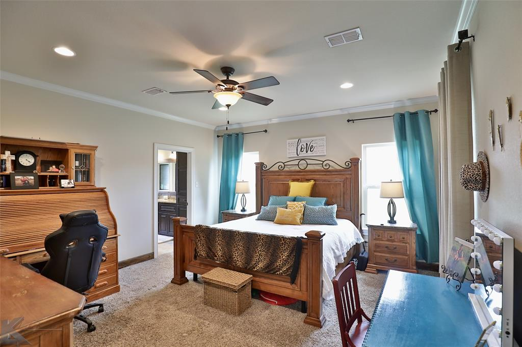 110 Lindley  Court, Tuscola, Texas 79562 - acquisto real estaet best boutique real estate firm in texas for high net worth sellers