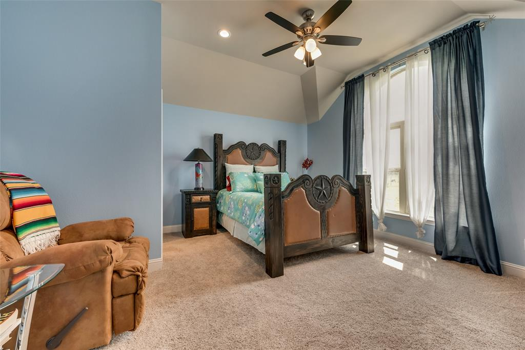 25970 Fm 429  Terrell, Texas 75161 - acquisto real estate best photos for luxury listings amy gasperini quick sale real estate