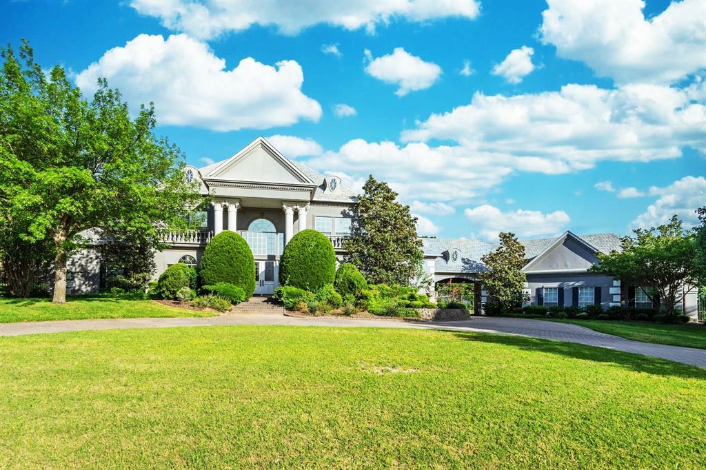 8500 Doral  Court, Flower Mound, Texas 75022 - Acquisto Real Estate best frisco realtor Amy Gasperini 1031 exchange expert