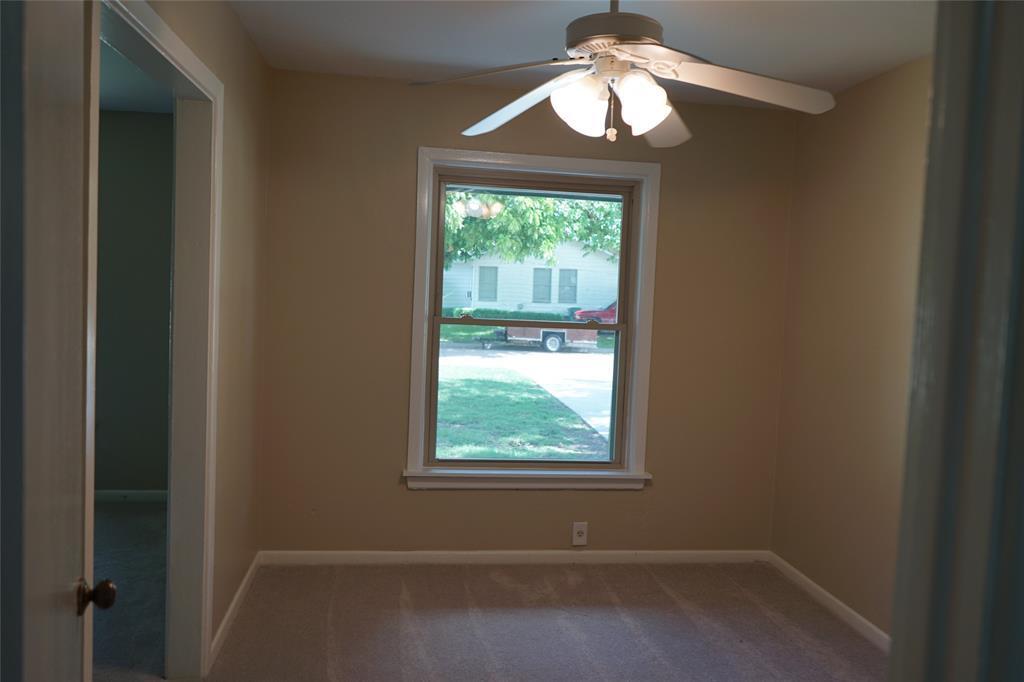 601 Circle  Drive, Arlington, Texas 76010 - acquisto real estate best listing listing agent in texas shana acquisto rich person realtor