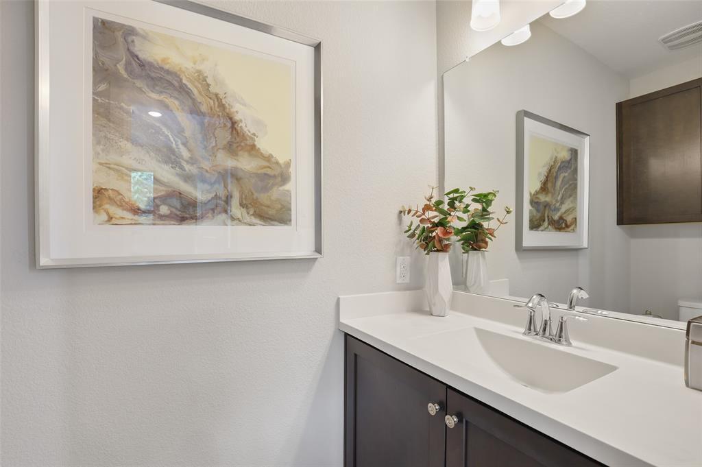 3783 Panalero  Lane, Dallas, Texas 75209 - acquisto real estate best realtor foreclosure real estate mike shepeherd walnut grove realtor