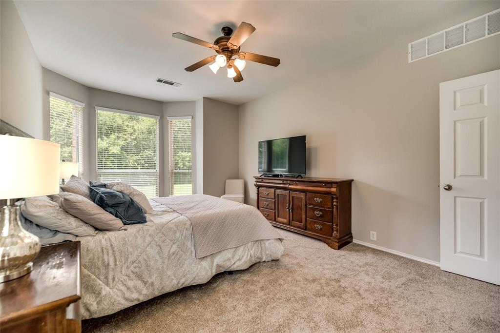2077 Sleepy Hollow  Trail, Frisco, Texas 75033 - acquisto real estate best photos for luxury listings amy gasperini quick sale real estate