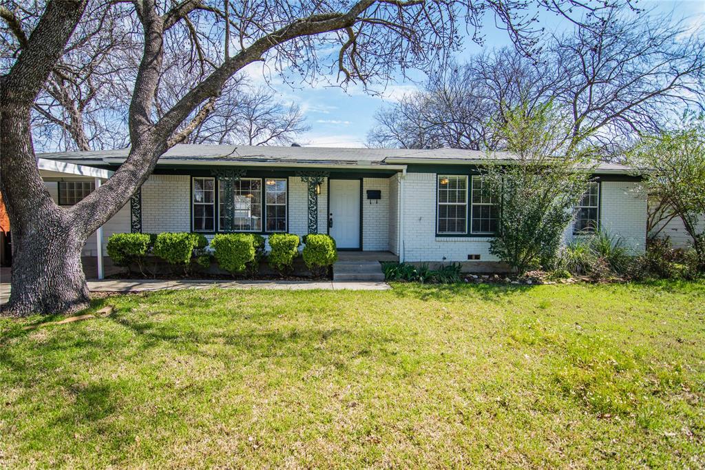 928 Dora  Street, Bedford, Texas 76022 - acquisto real estate best allen realtor kim miller hunters creek expert