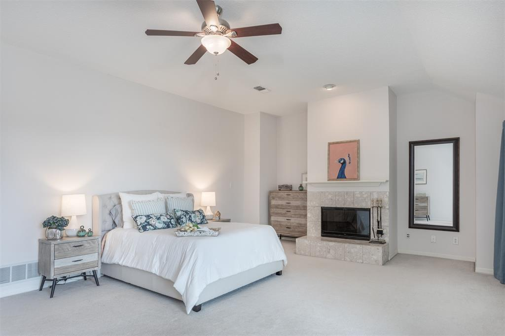 9432 Abbey  Road, Irving, Texas 75063 - acquisto real estate best realtor westlake susan cancemi kind realtor of the year