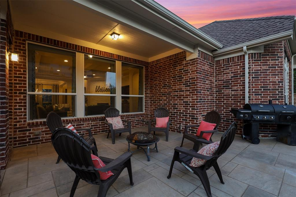 6933 Fullerton  Circle, Frisco, Texas 75035 - acquisto real estate agent of the year mike shepherd