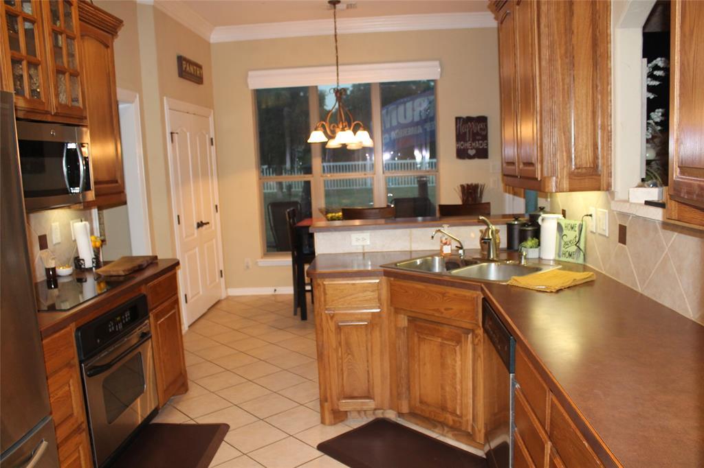 152 Savannah  Drive, Brock, Texas 76087 - acquisto real estate best celina realtor logan lawrence best dressed realtor