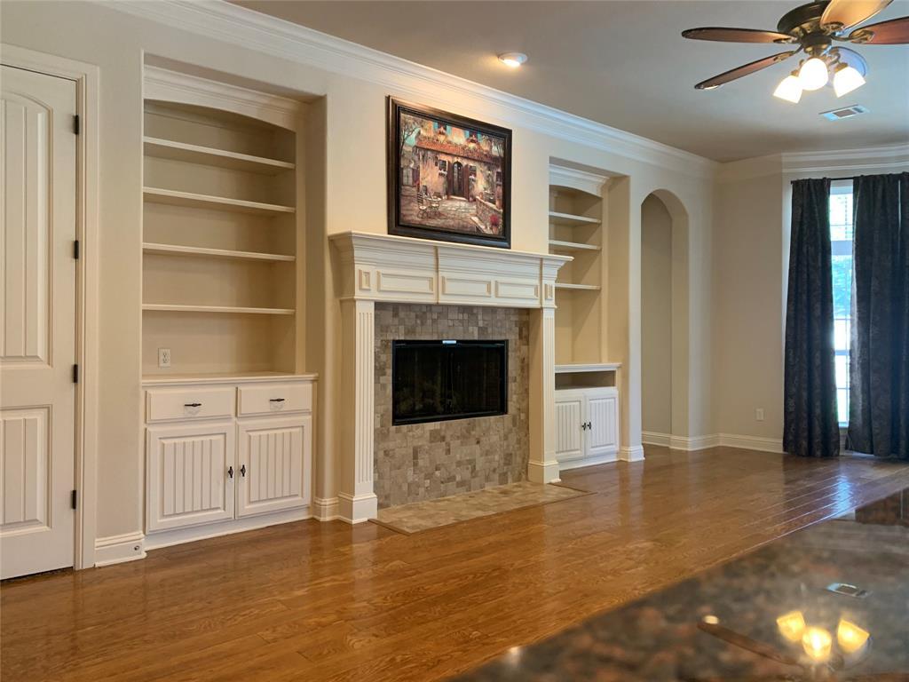1007 Native  Trail, Heath, Texas 75032 - acquisto real estate mvp award real estate logan lawrence
