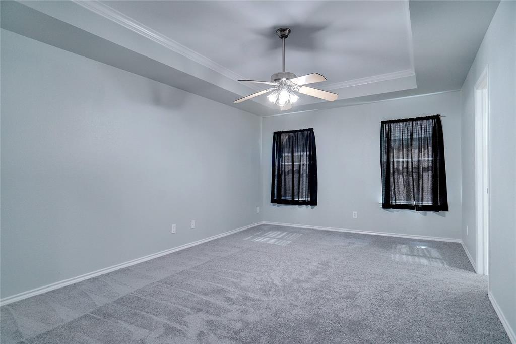 319 6th  Street, Justin, Texas 76247 - acquisto real estate best luxury buyers agent in texas shana acquisto inheritance realtor