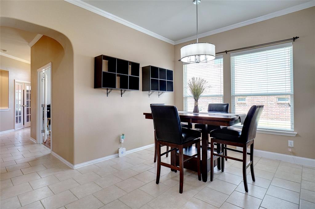 4013 Bonita  Avenue, Denton, Texas 76210 - acquisto real estate best celina realtor logan lawrence best dressed realtor