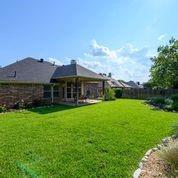 1813 Sand Stone  Drive, Sanger, Texas 76266 - acquisto real estate best plano real estate agent mike shepherd
