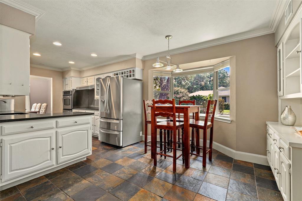 3207 Rotan  Lane, Dallas, Texas 75229 - acquisto real estate best listing agent in the nation shana acquisto estate realtor