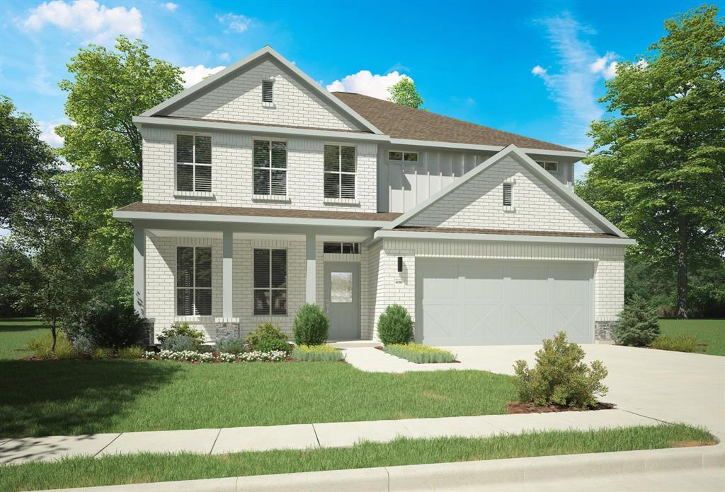 10625 Enchanted Rock Way  Way, Fort Worth, Texas 76126 - Acquisto Real Estate best frisco realtor Amy Gasperini 1031 exchange expert