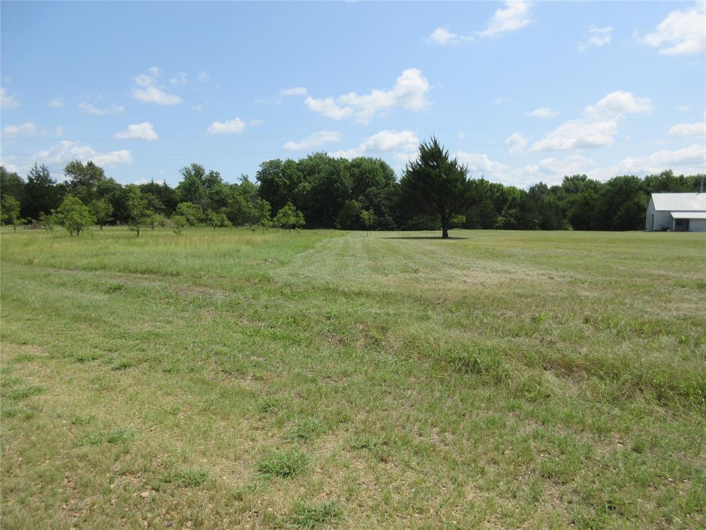 2107 County Road 3040  Bonham, Texas 75418 - acquisto real estate best prosper realtor susan cancemi windfarms realtor